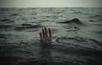 Откровения спасателя: реальное утопление не похоже на то, что показывают в кино .