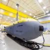 Беспилотная подлодка от Boeing
