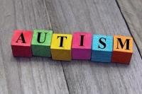 Ученые нашли в кишечнике бактерию, способную «вылечить» аутизм