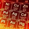 Какой металл называли раньше «гнилое золото» и «лягушачье золото», а теперь он является одним из самых дорогих и редких в мире?