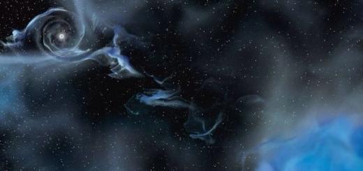 Один из сюрпризов, которые выявил Большой адронный коллайдер, заключается в том, что бозон Хиггса оказался немного тяжелее, чем ожидалось, и это несет определенные последствия для структуры нашего вакуума. Вакуум наполняет поле Хиггса, оно дает частицам их массу, а заполненный Хиггсом вакуум, как сч