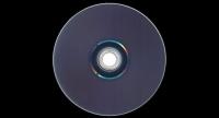 Pioneer создала новый стандарт Blu-ray с поддержкой записи до 256 ГБ информации
