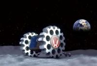 В рамках акции Google Lunar X PRIZE два коллектива из Америки и Японии устроят соревнование луноходов на поверхности спутника нашей планеты. Аппараты могут отправиться в экспедицию в конце 2016 года.