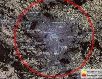 Царь-бомба — самая мощная ядерная бомба в мире
