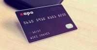 Xapo представила платёжную карту с привязкой к кошельку Bitcoin