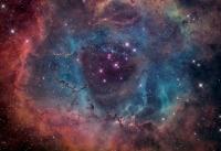 Что является основным источником света во Вселенной?