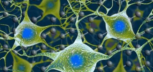 Графен сочли пригодным материалом для нейропротезов