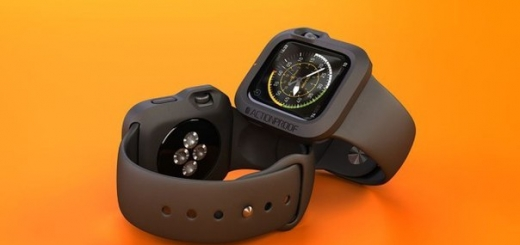 Разработчики теряют интерес к умным часам Apple Watch