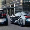 Норвегия может запретить продажи бензиновых и дизельных автомобилей
