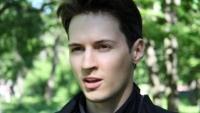 Павел Дуров стал гражданином государства Сент-Китс и Невис