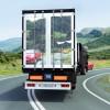 Идея «безопасных грузовиков» Samsung была придумана еще в 2009