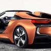 В Германии хотят сделать «черные ящики» обязательными для самоуправляемых автомобилей