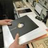 Военные США до сих пор используют 8-дюймовые дискеты и компьютеры IBM Series/1 70-х годов для управления ядерным арсеналом