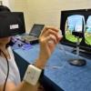 Японцы разработали технологию виртуальной реальности, к объектам которой можно прикоснуться