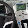 В компании General Motors раскрыли планы по вторичному использованию дорогостоящих аккумуляторных батарей, установленных в гибридных автомобилях Chevrolet Volt первого поколения. Их будут использовать для электрификации офисных зданий.