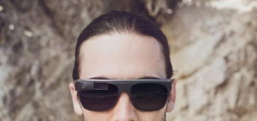 Google развенчала мифы об умных очках