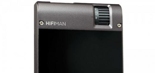 HiFiMAN HM-802u представлен на рынке России