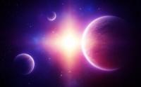Профессор Оксфордского университета Роджер Пенроуз и армянский астроном Ваге Гурзадян утверждают, что нашли доказательства существования Вселенной до так называемого Большого взрыва, который ученые считали условным событием появления галактики. Об этом сообщают иностранные СМИ.