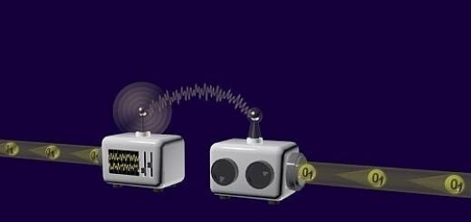 Японцы реализовали полную квантовую телепортацию