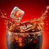 Ученые: напиток кола увеличивает риск развития рака …