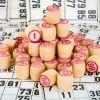 Бразильский математик хакнул лотерею