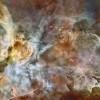 Тонкая настройка Вселенной