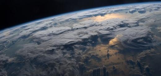 Спутники #NASA обнаружили 40 новых источников выброса диоксида серы