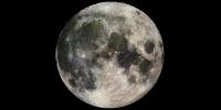 NASA начала принимать предложения компаний, желающих приступить к разработке ресурсов Луны