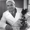 В 1947 году кандидату ветеринарных наук А. В. Дорогову удалось создать «эликсир молодости» . Жидкость была названа АСД — антисептик-стимулятор Дорогова. АСД, в отличие от препаратов официальной медицины, не глушит, а полностью излечивает кожные заболевания, туберкулёз, бронхиальную астму, сердечно-с