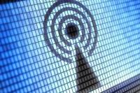 Скорость соединения по Wi-Fi увеличится в шесть раз