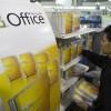 Компания Microsoft выпустит следующее поколение пакета приложений Office 2016 во второй половине текущего года. Об этом в корпоративном блоге написала представитель Microsoft Джулия Уайт.