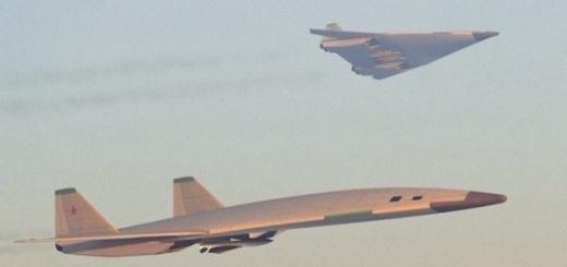 СМИ: Россия испытала гиперзвуковой летательный аппарат