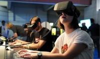 Oculus и Facebook создадут виртуальную онлайн-игру на миллиард человек