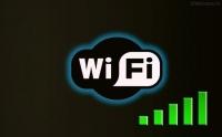 Как ускорить свой домашний Wi-Fi