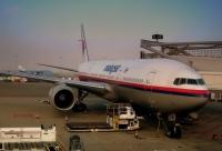 Возможно, тайна рейса MH370 навсегда останется покрытой завесой мрака. Между тем исследователи, проведя математические расчеты, предложили еще одну версию случившегося.