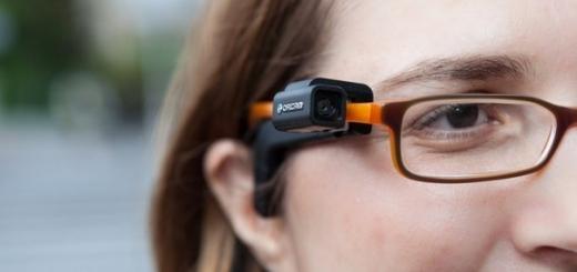 Слепые люди получат виртуальное зрение