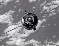 Запуск новой версии ракеты «Союз» запланировали на март 2016 года