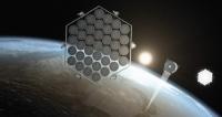 Как Япония будет добывать энергию из космоса