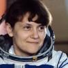 8 августа 1948 года родилась Светлана Савицкая — советский космонавт, вторая женщина-космонавт в мире, общественный деятель