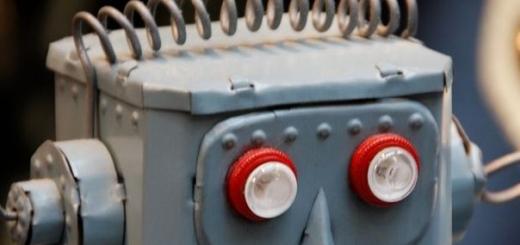 «Робот-писатель» добрался до финала литературного конкурса