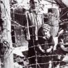 Еврейский мальчик 6 раз выжил в газовой камере, в то время как все вокруг погибали