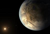 Группа ученых, представляющих Исследовательский центр SETI при Калифорнийском университете в Беркли, постарается найти внеземные цивилизации на расстоянии до двадцати световых лет от Земли.
