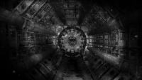 Большой Адронный Коллайдер готовится к обнаружению частиц темной материи и разгадке связанных с ними тайн