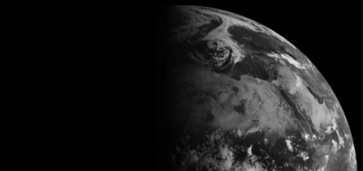 Земля станет непригодной для жизни через 1,5 млрд лет