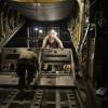 WGRS: новые возможности для ВВС США