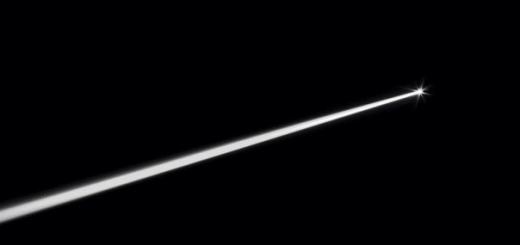 Грядет революция в освещении: ученые создали белый лазер