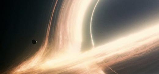 Голливуд назвали стимулом роста популярности физики среди молодежи
