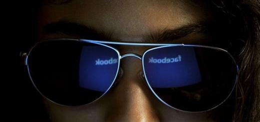 Исследователи из Миссурийского университета выяснили: если вы завистливый человек, то вам лучше удалиться из Facebook во избежание депрессии.