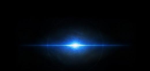 Обнаруженная сверхновая ярче нашего Солнца в 400 миллиардов раз