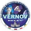 Госкомиссия на следующей неделе решит судьбу спутника Вернов